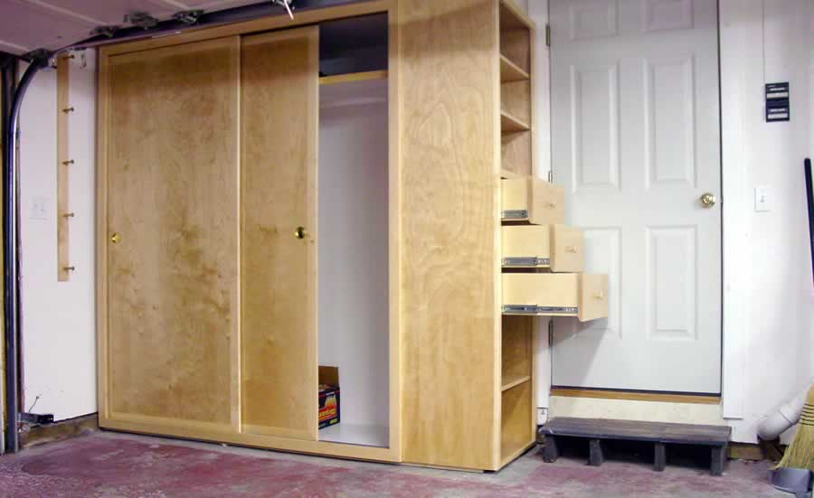 Fine furniture maker Boston, Massachusetts, custom ...